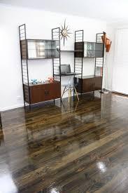 Ebay Laminate Flooring 120 Best Mid Century Office Study By 360 Modern Furniture Images