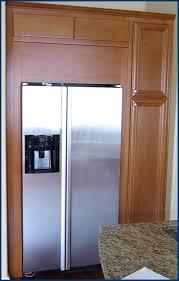 hanson house kitchen cabinets