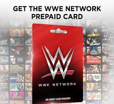 prepaid gift cards network prepaid gift card update expands to another major