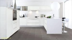 cuisine laquee cuisine equipee blanc laquee cuisine laquee blanche ikea cuisine