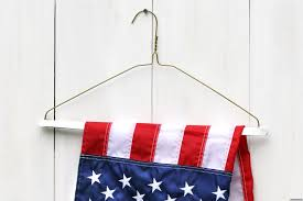 American Flag Upside Down Is Living Abroad Really All It U0027s Cracked Up To Be Huffpost