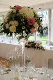 wedding flowers essex prices tj designer weddings wedding flowers essex event decorator