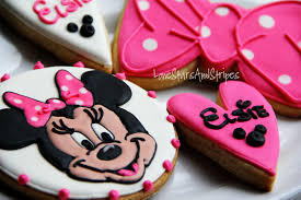 minnie s bowtique minnies bowtique