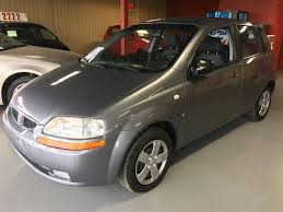 used cars for sale autogo