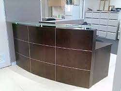 Reception Desks Sydney Reception Desks Nepean Office Furniture Penrith Sydney