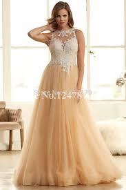 rustic evening dress evening dresses dressesss