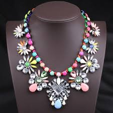 resin necklace wholesale images Cheap fashion jewelry brand find fashion jewelry brand deals on jpg