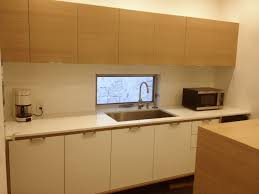 birch veneer kitchen cabinet doors baltic birch for slab doors and fronts a millwork and furniture