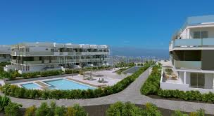 property for sale in tenerife holiday rentals tenerife