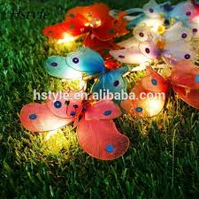 blue butterfly decorations blue butterfly decorations suppliers