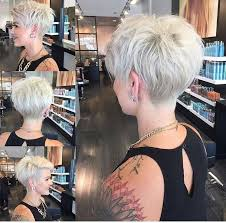very short pixie hairstyle with saved sides cute short haircut ultra shi br pixie short pixie