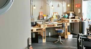 transformer garage en cuisine transformer garage en cuisine cethosia me