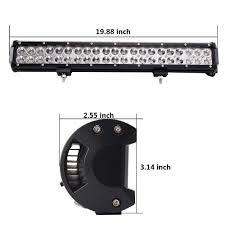 Cheapest Led Light Bars by China Jeeps For Sale China Jeeps For Sale Manufacturers And