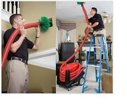 air duct cleaning porter ranch ca top company