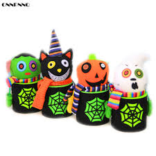 Halloween Candy Jar by Online Buy Wholesale Ghost Candy From China Ghost Candy