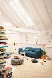 Esszimmer Couch M El 9 Besten Couch Bilder Auf Pinterest Wohnzimmer Einrichtung Und