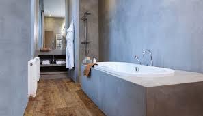 bathroom flooring ideas uk flooring ideas inspiration moduleo luxury vinyl flooring