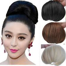 black hair buns for sale pictures on large hair buns for sale cute hairstyles for girls