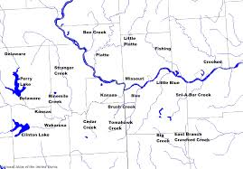 Kansas rivers images Delaware river kansas wikipedia png