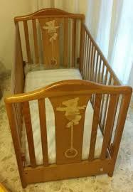 materasso bambino lettino letto culla pali neonato bambino a bari kijiji