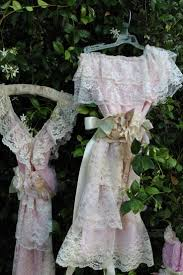 36 best vintage style pink brown bridesmaid dresses images on