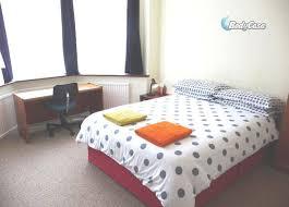 chambre chez l habitant londres pas cher chambre uk