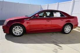cadillac cts 2011 for sale cadillac cts in columbia sc for sale used cars on buysellsearch