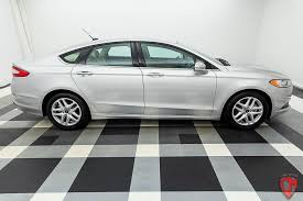 2015 ford fusion photos 2015 used ford fusion 4dr sedan se fwd at cosmo motors serving