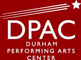 johnson lexus in durham nc dpac durham performing arts center dpac official site
