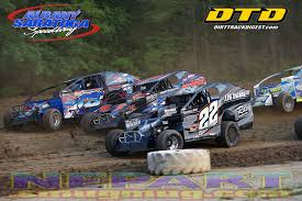 monster truck show albany ny fall finale closes out albany saratoga speedway season dirt