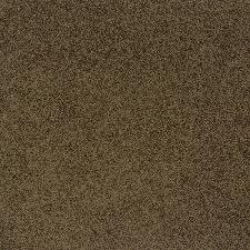 Carpet Tiles by Milliken Legato Embrace Carpet Tiles