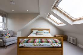 Loft Bedroom Meaning Dormer Loft Conversion Ideas Loft Conversion Information Simply