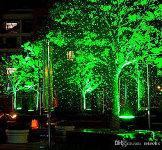 red and green led christmas lights laser outdoor lights dynamic remote control laser firefly stage