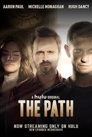 Seeking Season 1 Hulu تحميل مشاهدة حلقات مسلسل The Path جميع المواسم اون لاين مسلسلات