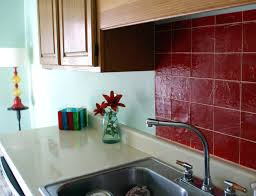 small glass tile backsplash kitchen fabulous glass tile pictures