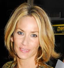hairstyles with highlights for women over 50 blonde hairstyle for over 50 hairstyles for women older women over