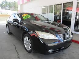 2007 lexus es 350 for sale in nc cars for sale archive u2014 superior auto sales asheville nc