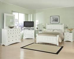 Teenage Bedroom Sets Najarian Furniture Palazzo Youth Bedroom Set In White Na Pa3setw