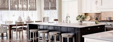 kitchen cabinet finishes ideas kitchen styles modern kitchen cabinets ideas kitchen cabinet