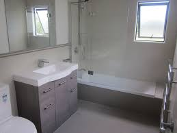 Bathroom Renovations Refit Bathroom Renovations Ltd Bathroom Remodelers Titirangi