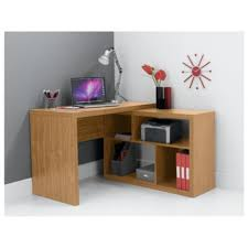 Tesco Computer Desk Creative Tesco Office Desk In Inspirational Home Decorating With