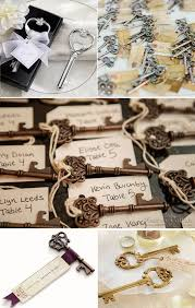 27 best wedding favors images on bottle opener