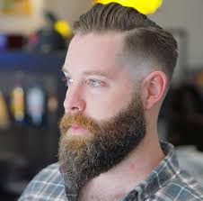 locals barbershop 30 photos u0026 35 reviews barbers 1120 polk