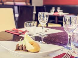 le mans cuisine โรงแรมใน le mans hôtel mercure le mans centre