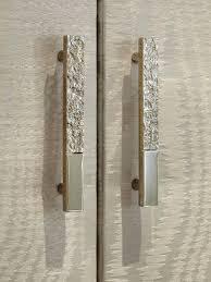 Designer Interior Door Handles 9 Interior Design Tips To Improve Your Home 细节