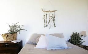 d馗o chambre ethnique inspiration d馗o chambre 100 images chambre les papiers peints