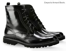 mens dress winter boots boot yc