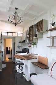 3102 best tiny house interiors images on pinterest tiny house