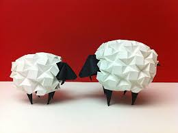 Origami Paper Works - the top 10 best blogs on origami
