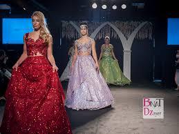 robe algã rienne mariage robe algerienne mariage élégant robe de mariée